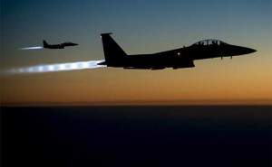 air-strikes_650x400_41424953332
