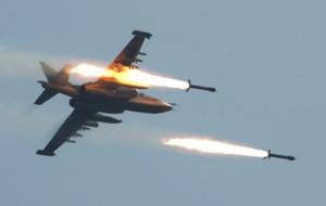 air_strike_210514