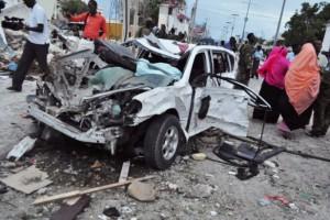 al_shabaab_bombing