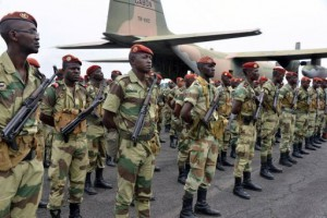 cameroon-army