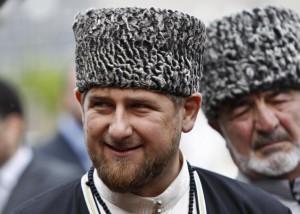 chechen-leader-ramzan-kadyrov