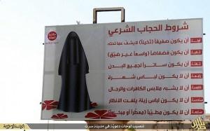 daesh-billboard-sirte-libya-twitter