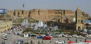 erbil-kurdistan-recruitment-agency