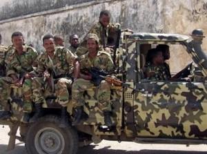 ethiopian_troops_pickup