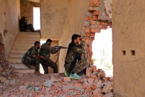 kurdishypgmilitiajuly2015