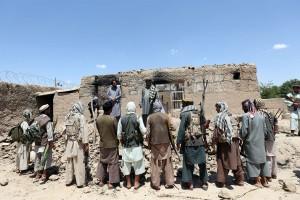 llocal-militia-in-afghanist