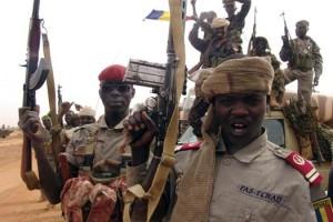 niger-chad-troops_mali170427-525x350
