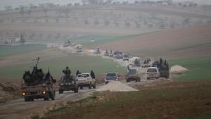 russia-jihadists-syria-iraq.si
