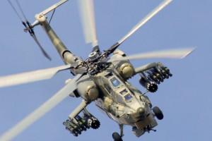 russian-iraq-attack-helicopter-mi-28ne