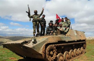 syrian-troops-zabadani-afp
