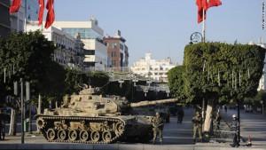 t1larg.tunisia.tank.gi