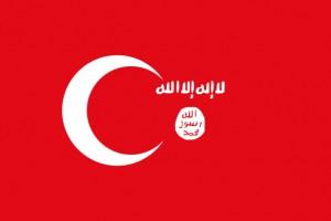 turkey-isis-flag1