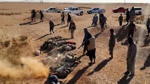 داعش-يعدم-أكثر-من-700-فرد-من-الشعيطات-خلال-أسبوعين