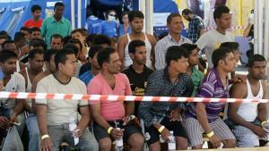060815-migrants-statistiques
