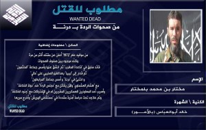 15-08-21-Belmokhtar-wanted-dead-poster-300x190