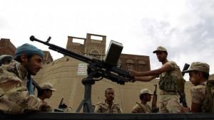 26072015-yemen-houthi-rebel