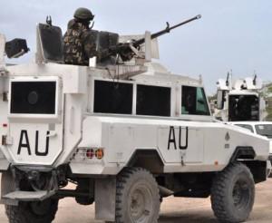AU_Vehicle