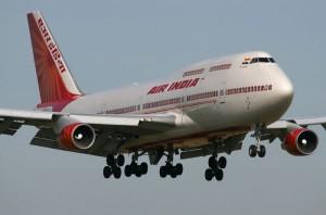 Air-India_ 140815