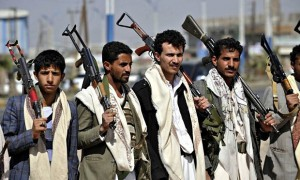 Armed-members-of-Houthis--012