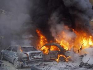 Beirut_car_bomb_400x300