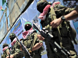 Hamas-in-Gaza-AFP-Said-Khatib-via-Getty-Images-640x480