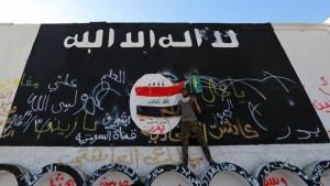 ISIS-ISIL-Reu