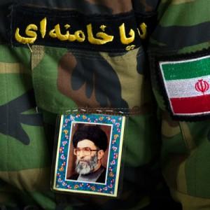 IranIRGCFlagKhameneiRTR2XM41-400x400