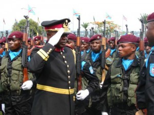 Joseph_Khamisi_and_troops