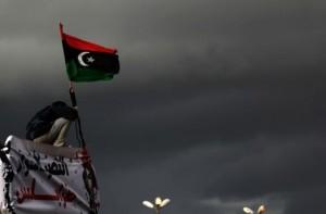 Libya-flag-AFP-127903-640x480