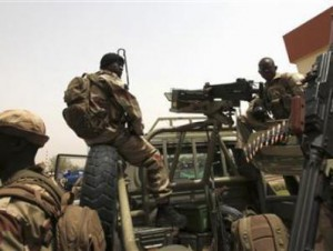 Mali_rebels