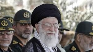 Mideast-Iran-Leader-v_Horo-e1372334994569-635x357