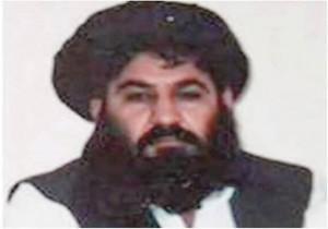Mullah-Akhtar-Mohammad-Mansour5-300x210