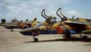 Nigerian-Alpha-Jet-NAF-466