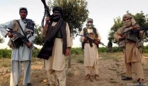 Taliban-attack1-300x175