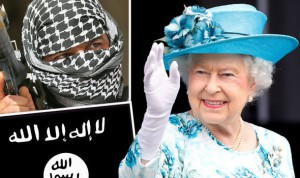 Terror-threat-VJ-Day-Queen-ISIS-598039