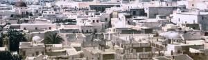Tunisia_view_1890s2