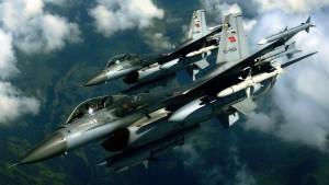 Turkish-F16-Jet-Fighter-1920x1080