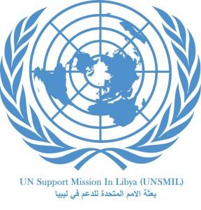 Unsmil-logo