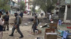 afghan-attack-main