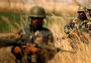 afghan-forces-13-aug-14