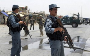 afghan-police_2751763b