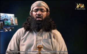 aqap-calls-for-lone-wolf-attacks-1