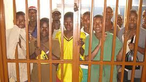 children-in-prison