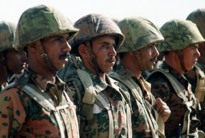 egyptian_army_soldiers_0013