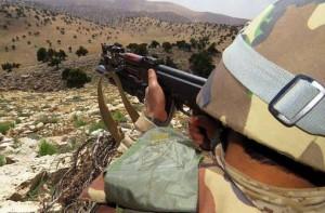 hezbollah-syria-border-afp