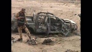 iraq-twenty-two-killed-in-double-suicide-attack-in-fallujah