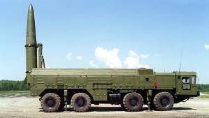 iskander-missile-shooting-exercise