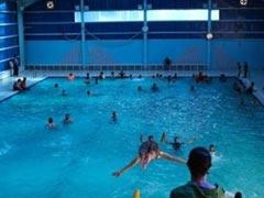 islamic-state-swimming_240x180_61438783047