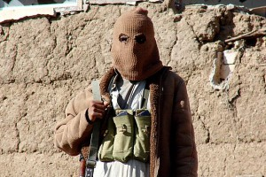 masked-yemeni-houthi-rebel