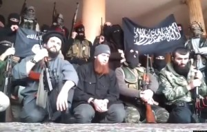 o-SYRIA-WAR-CHECHNYA-ISLAMIC-MILITANTS-JOIN-facebook